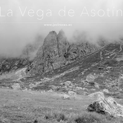 La Vega de Asotín