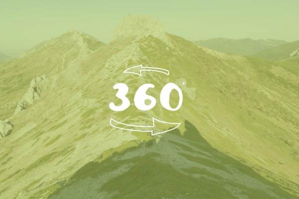 360 Redilluera